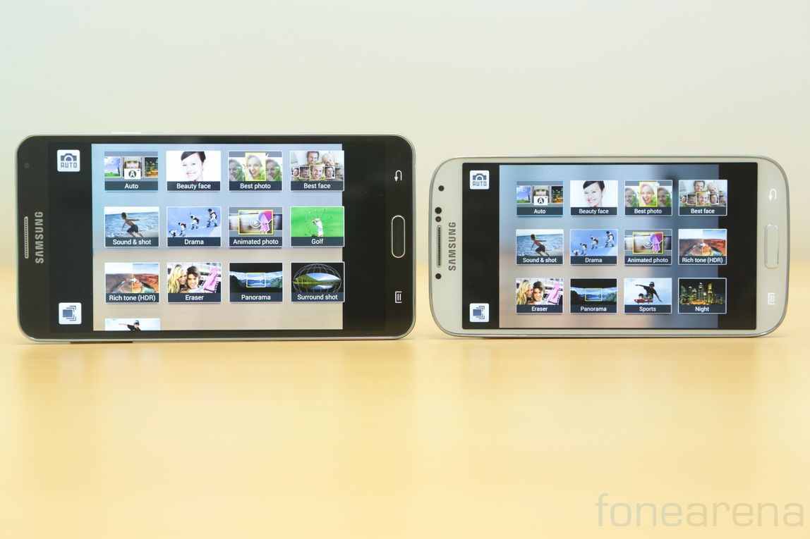 samsung-galaxy-note-3-vs-galaxy-s4-1
