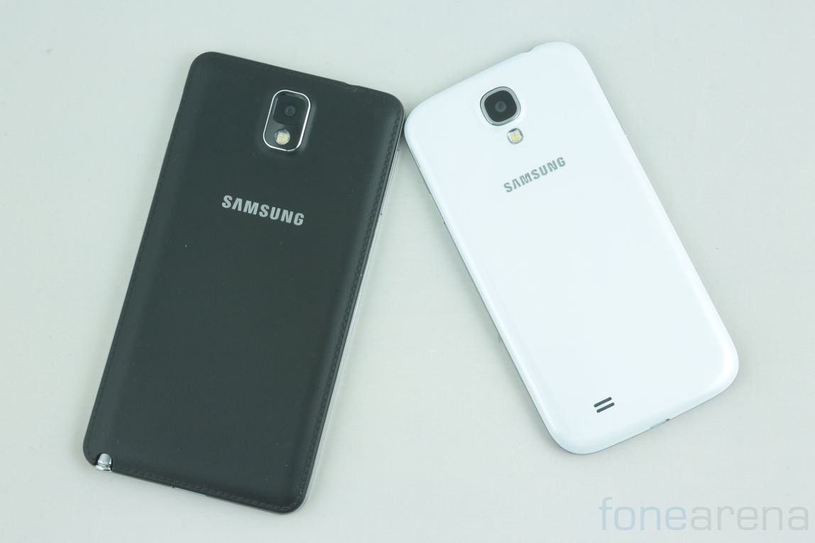 samsung-galaxy-note-3-vs-galaxy-s4-14
