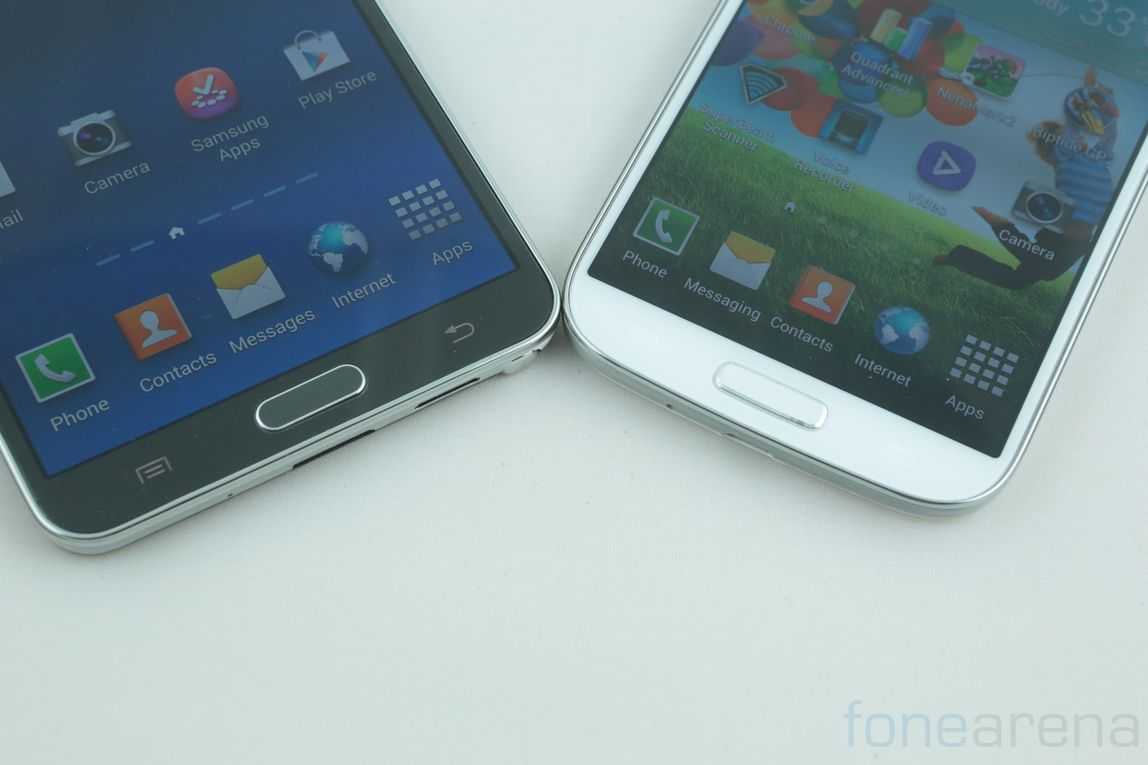 samsung-galaxy-note-3-vs-galaxy-s4-15