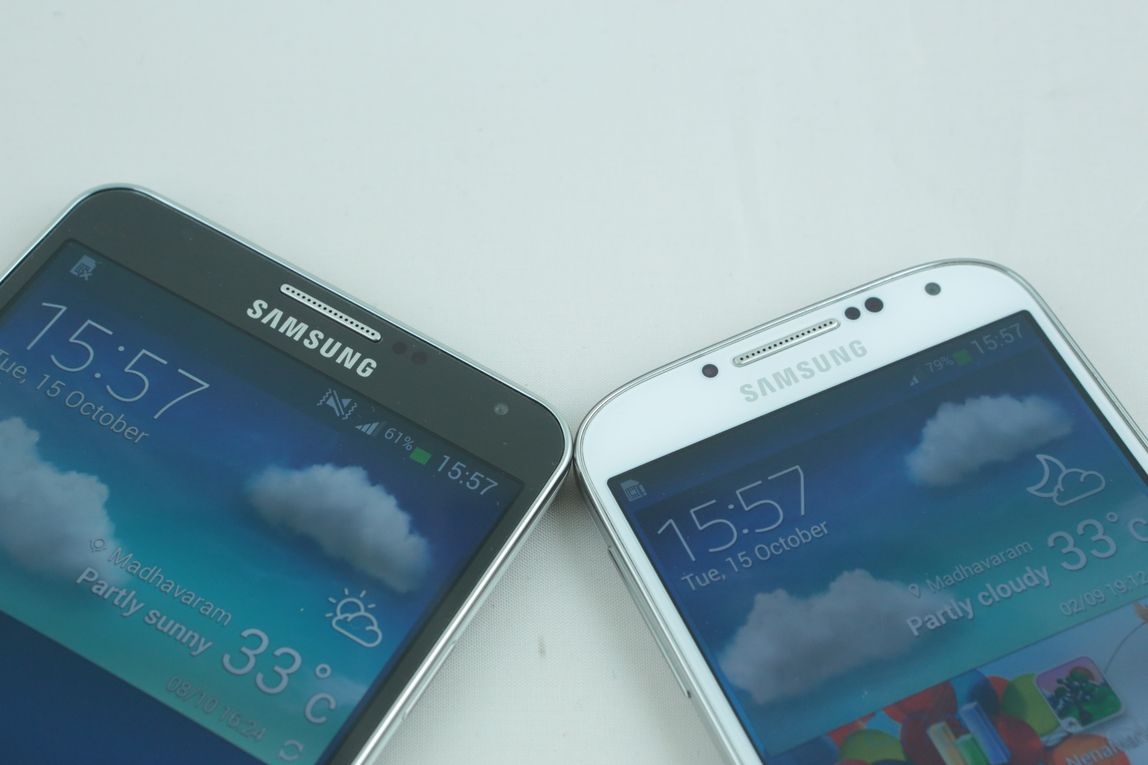samsung-galaxy-note-3-vs-galaxy-s4-16