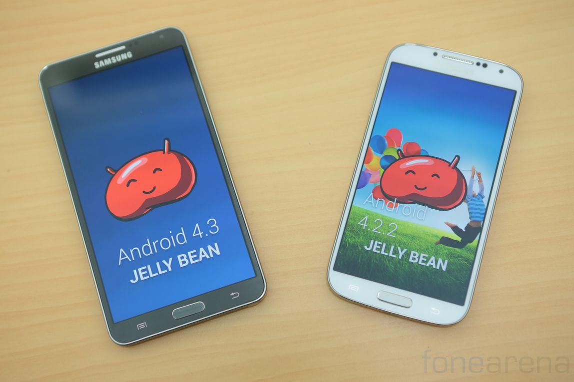 samsung-galaxy-note-3-vs-galaxy-s4-3