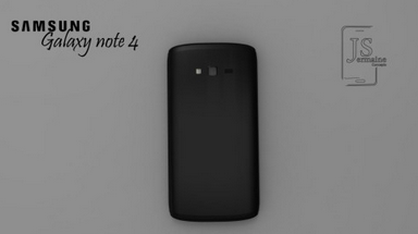 Concept-models-of-Samsung-Galaxy-S5-and-SamsungGalaxy-Note-4-based-on-Samsungs-design-patent (1)