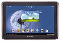 Root-Samsung-Galaxy-Note-10-1-Verizon1