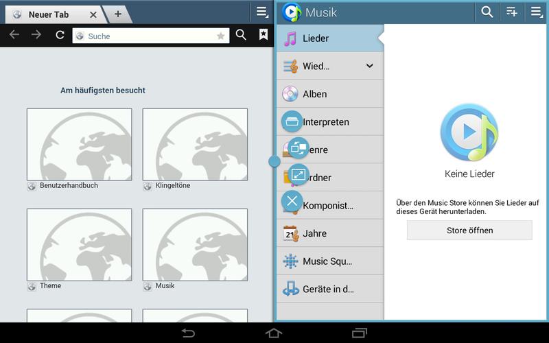 screenshot_2014-04-26v3k6y