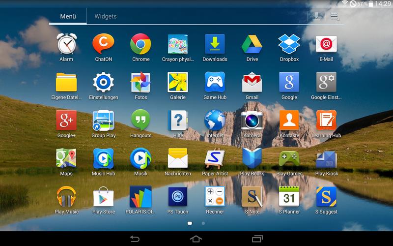 screenshot_2014-04-26g6jzy