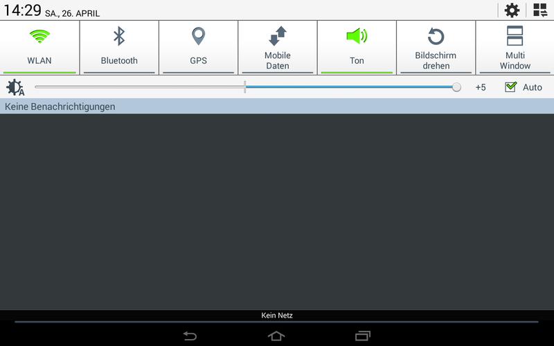 screenshot_2014-04-26ptk3p