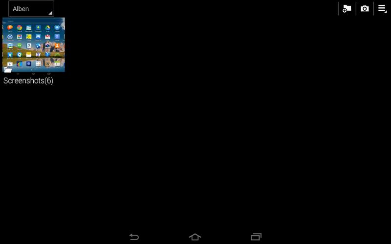 screenshot_2014-04-26uakcu