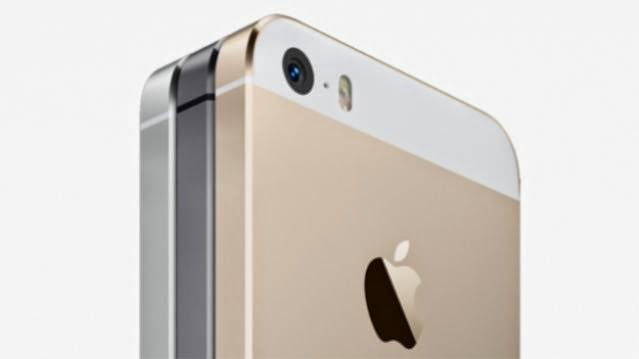 iphone-6-news