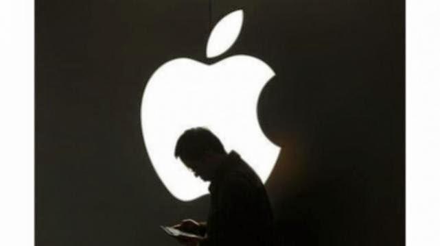 apple-ebook