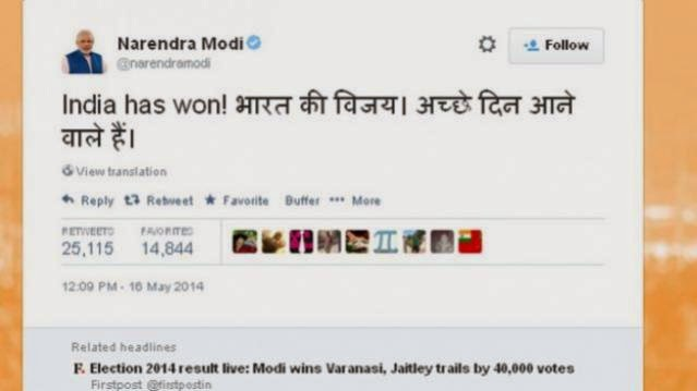 moditweetvictory-624x351