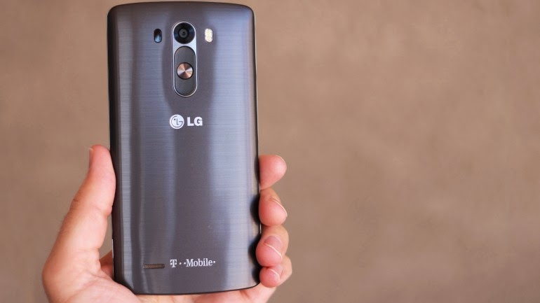 lg-g3-review-10