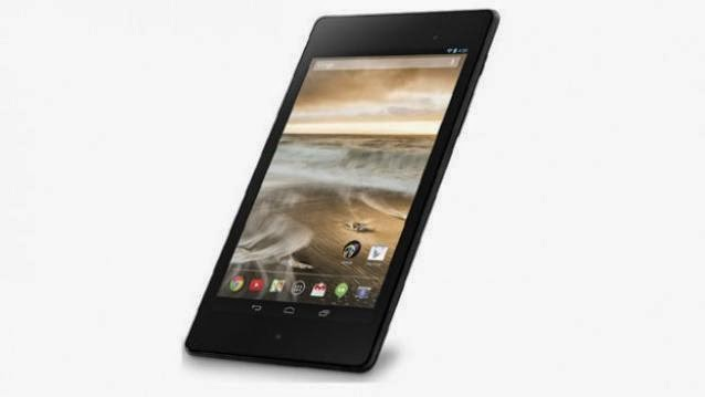 Nexus-7-624x351