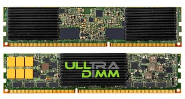 SanDisk_ULLtraDIMM_SSD_01