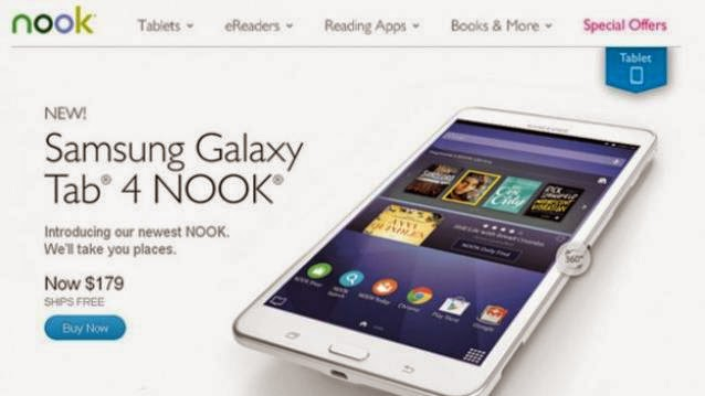 galaxy_tab4_nook-624x351