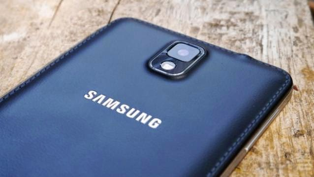 samsung_galaxy_note_3_4_051219233299_640x360-624x351