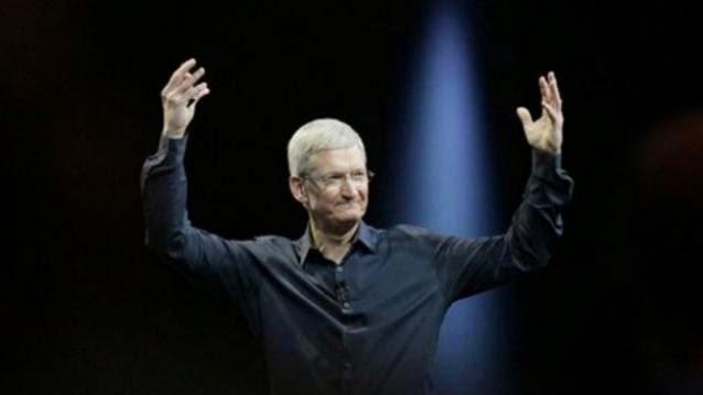 Apple_TimCook_AP-624x351
