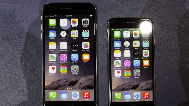 Apple_iPhone6_Reuters