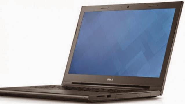 Dell-vostro-15-laptop-624x351