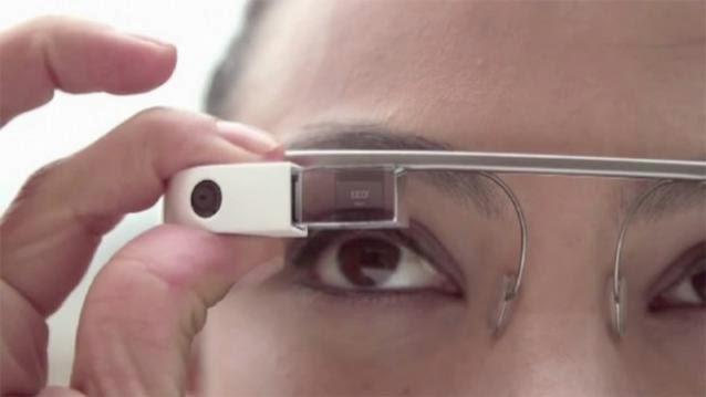 Google-Glass-video-user-g-016-624x351