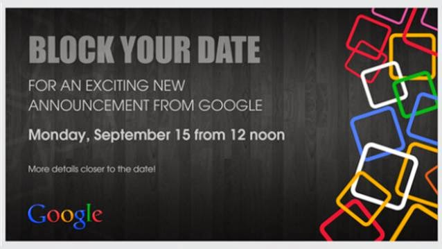 GoogleinviteIndiaAndroidOne-624x351.png