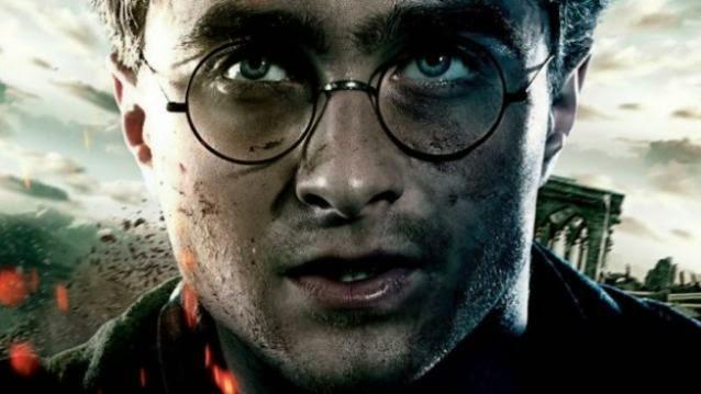 Harry-Potter-1-e1375302148611-624x351