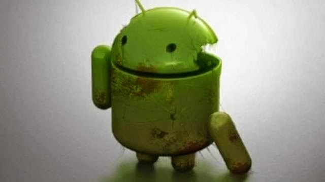 android_security_640x360_031020341542-624x350