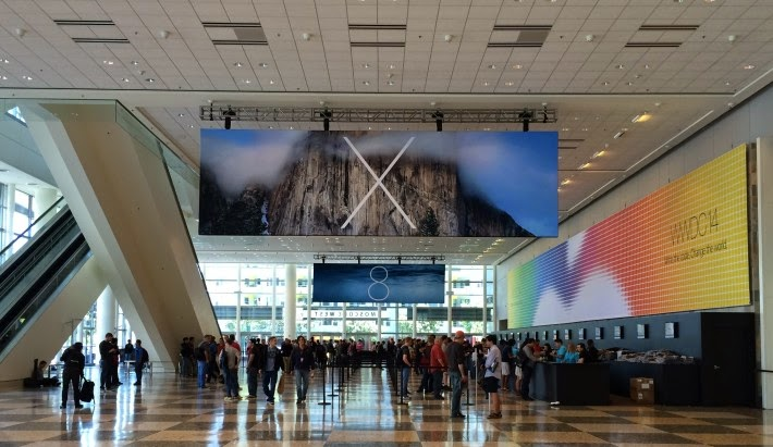 apple-wwdc-ios8-710x411