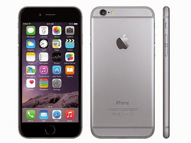 apple_iphone_6_plus