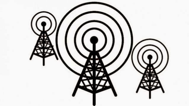 cell_phone_towers_241023149115_640x360-624x351