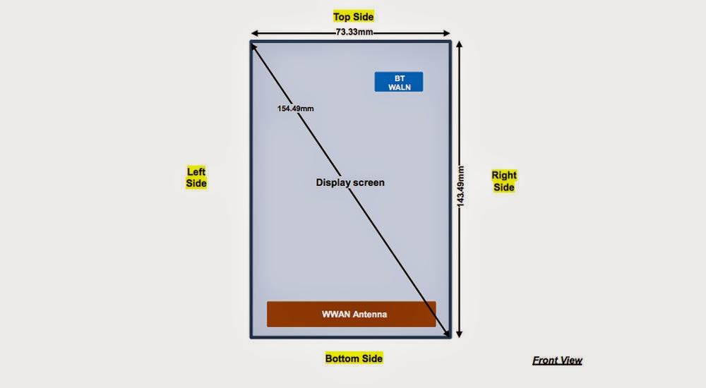 droid-quark-measurements