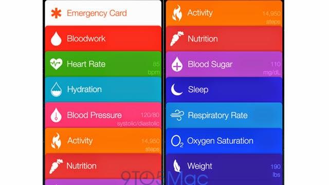healthbook_01