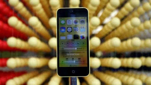 iPhone_5c_NEW-624x351