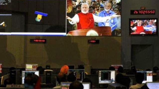 mangalyaan_success-624x351