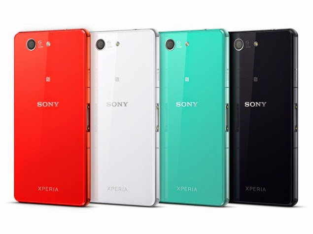 sony_xperia_z3_compact_official