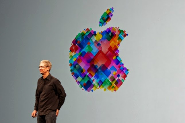 tim-cook-apple-ceo-645x430