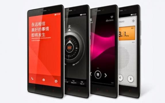 Xiaomi-RedMi-Note-624x390.jpg