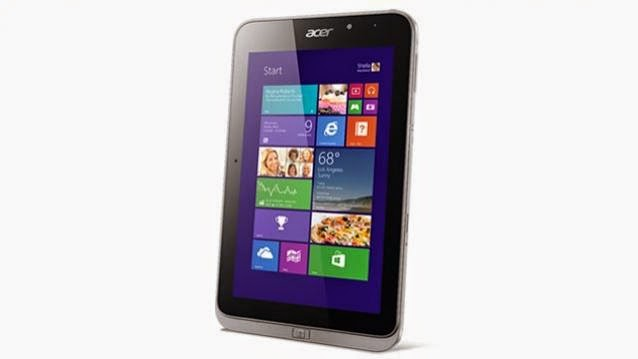 acer_iconia_w4_191719299503
