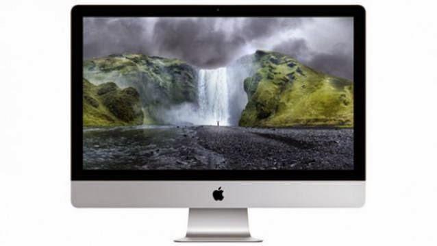 apple_imac_001-624x351