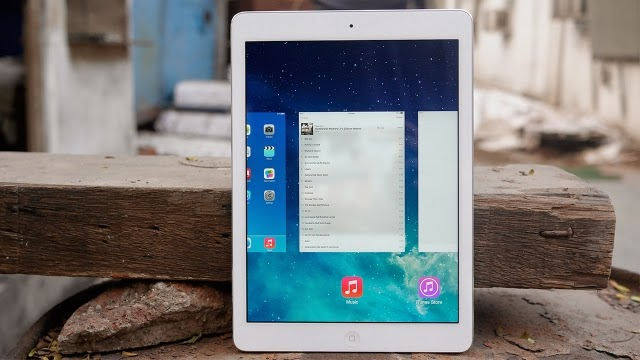 apple_ipad_air_2_281146459789_640x360