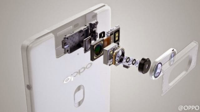 oppo-n3-exploded-600x337-624x350