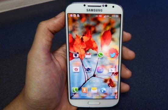 samsungsa_galaxy_s4_cover_261339045035_640x360
