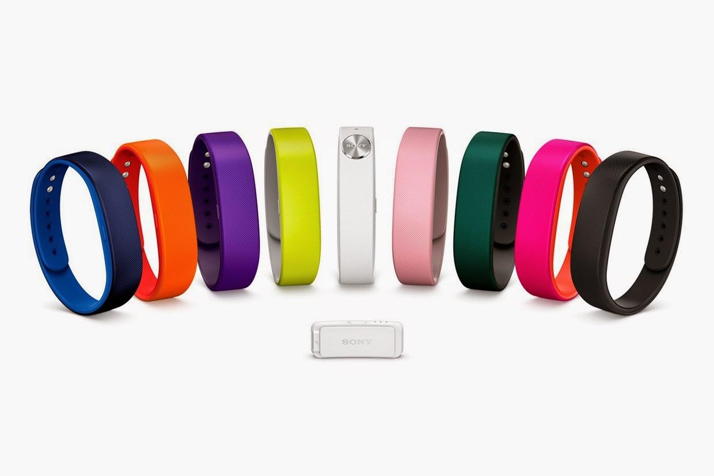 sony-smartband-1