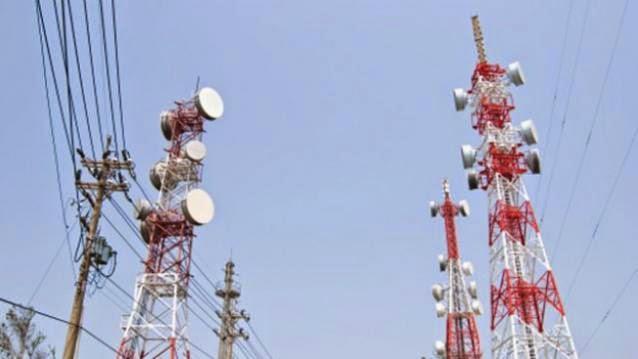 telecom-624x351