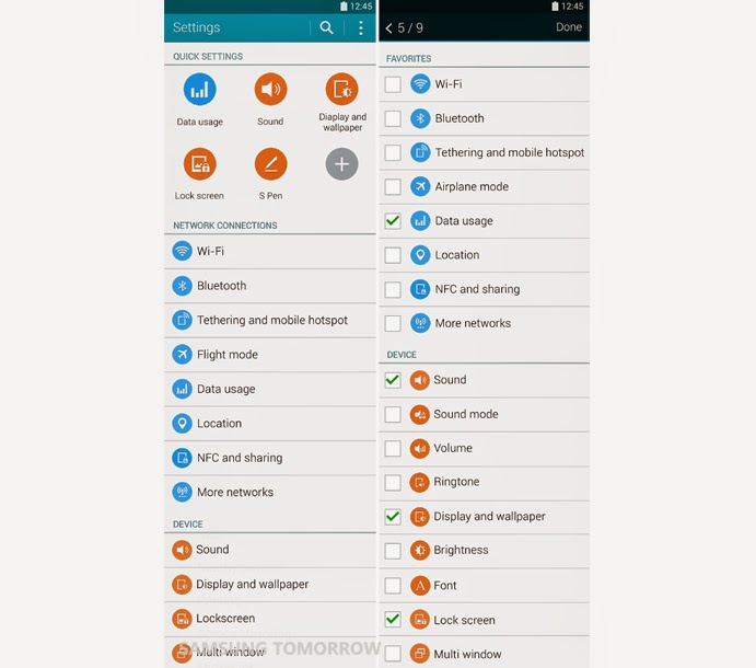 8-Samsung-Galaxy-Note-4-Settings