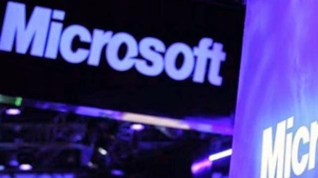 Microsoft-hack-624x351-624x350