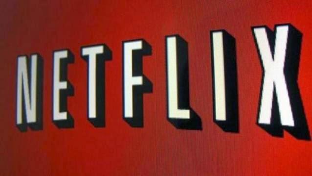 Netflix-logo-624x351
