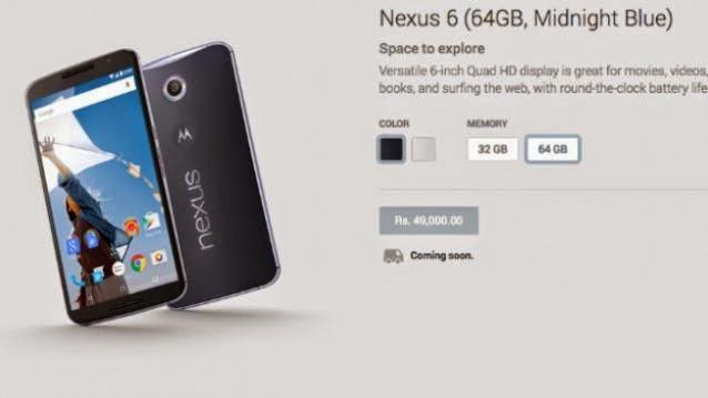 Nexus6-NEW_PlayStore-624x351