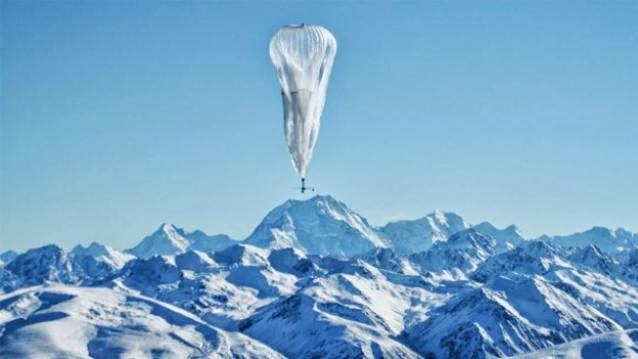Project-Loon-2-624x351