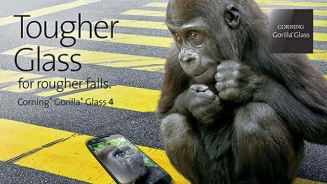 gorilla_glass_4-624x351