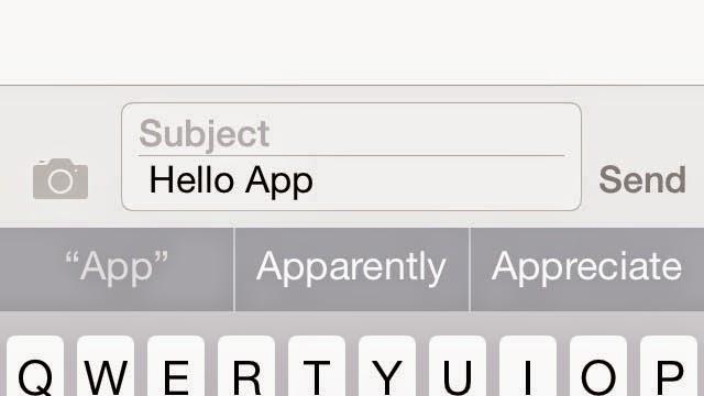 iOS-8-predictive-text